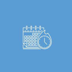 Bilait - Macchine per pasticceria e lavorazione ciocciolato - Garanzia Macchine