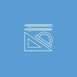 Bilait - Macchine per pasticceria e lavorazione ciocciolato - Macchine su misura