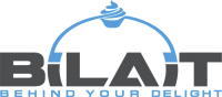 Bilait - Macchine per pasticceria e lavorazione ciocciolato