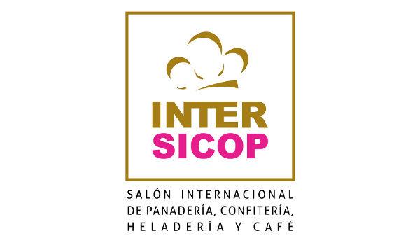 Inter Sicop
